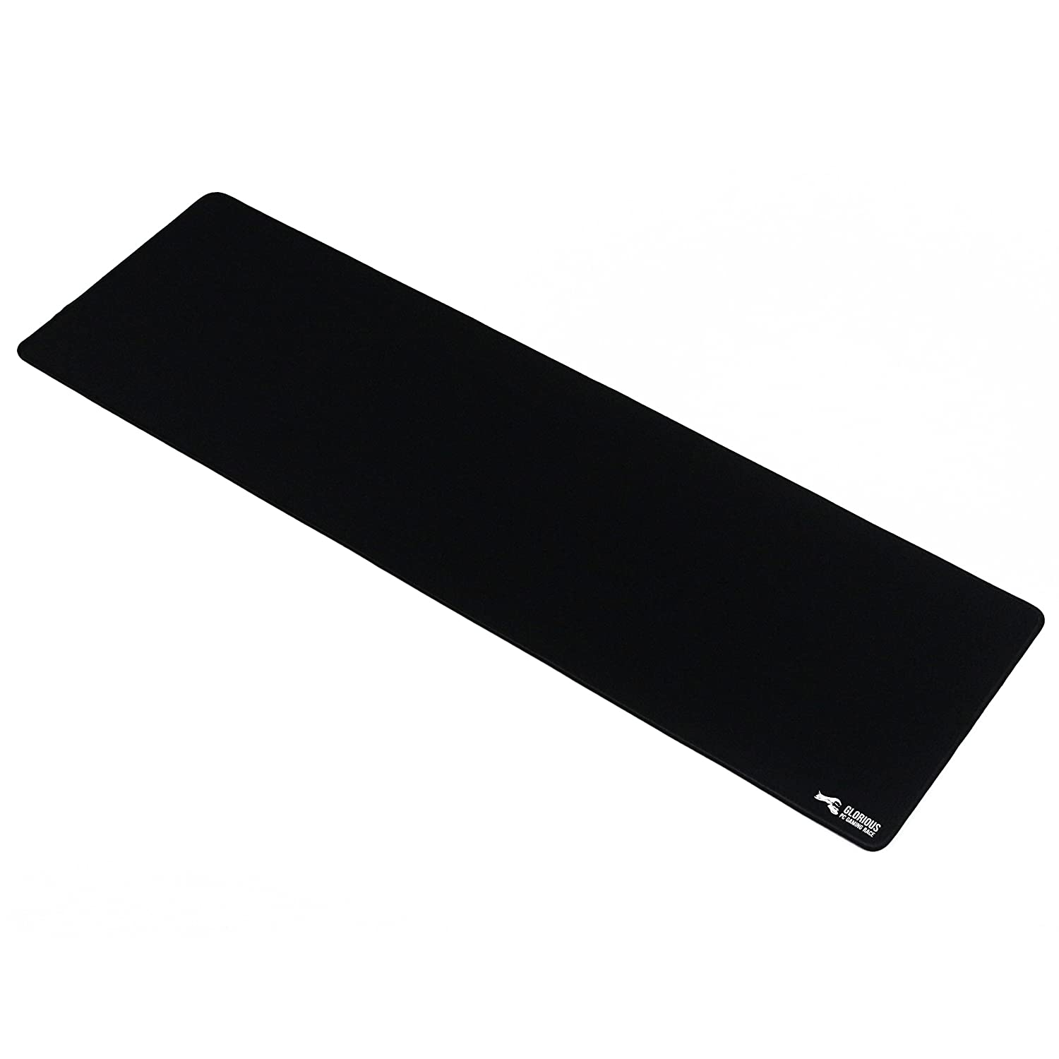 Glorious Extended Gaming Mouse Mat Pad Xxl Large Wide