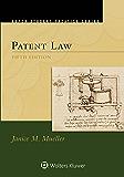 Aspen Student Treatise for Patent Law (Aspen Student Treatise Series)
