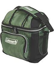 Coleman 9-Can Soft Cooler with Removable Liner