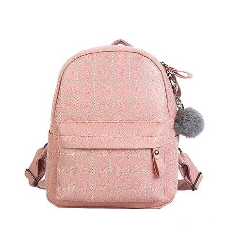 600ab3acc2 Canvas Pencil Bag Zipper Pencil Pouch Cosmetic Bag Set Clear Pencil Box  Pink Bookbag Ipad Pro