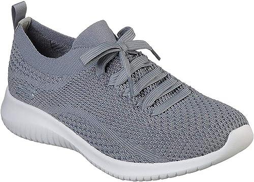 Amazon.es: Tienda Skechers: Zapatos y complementos