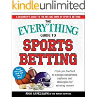 sports betting strategy books for ps3