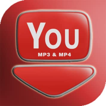 Amazon com: Download Mp3&Mp4 Скачать Mp3 и Mp4: Appstore for Android
