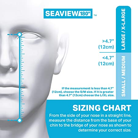 Seaview-180°-GoPro-Compatible-Snorkel-Mask