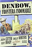 Denbow, forntera indomable [DVD]