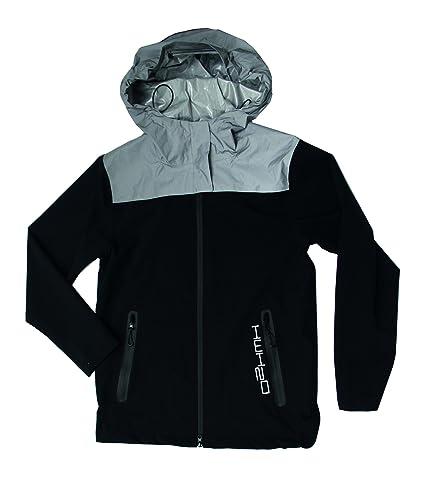 Amazon.com   Horseware H2O Jacket   Sports   Outdoors e6d16c39e323e
