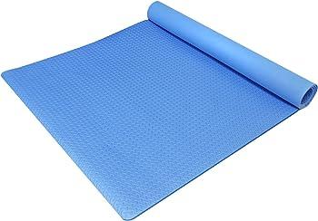 Sivan 4693 Anti-Fatigue Grip Roll Mat