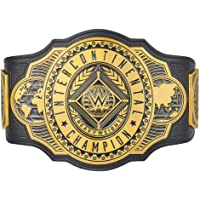 $299 » WWE Intercontinental Championship Replica Title (2019)