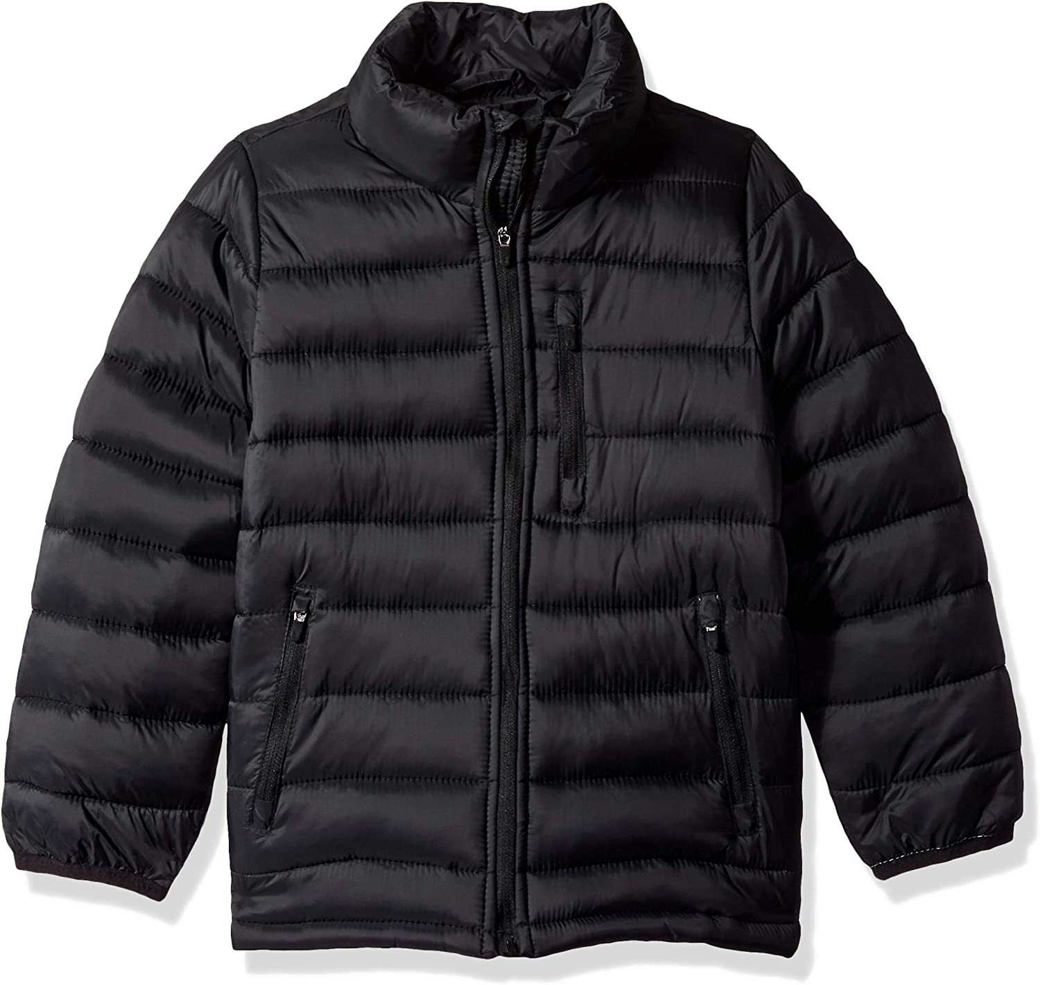 iXtreme Boys Down Blend Puffer Jacket