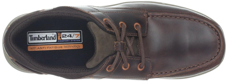 Bryson Zapato De Trabajo De Los Hombres De Timberland Pro ZGxyexT0