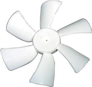 Ventline BVC046600 Replacement Fan Blade