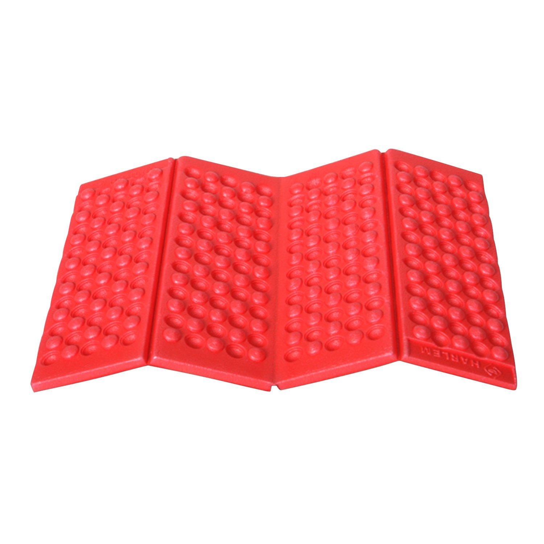 B07CLFDF3Kmerssavo折りたたみ式アウトドアキャンプシートFoamクッション椅子防水ピクニックマットパッド B07CLFDF3K, ファルコン:518c1faf --- idelivr.ai