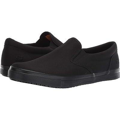 Skechers Work Men's Sudler - Dedham | Loafers & Slip-Ons