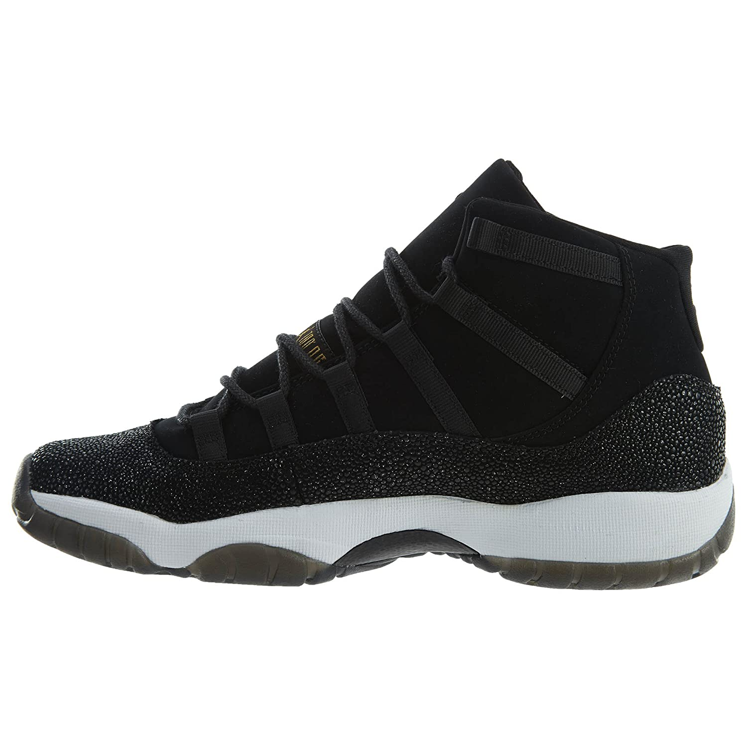 new style b9c5c e76ca Amazon.com   Air Jordan 11 Retro Prem HC GG