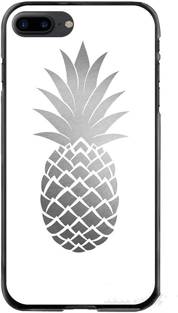 IPhone 4 4s 5 5s 5c SE 6 6s Plus IPod