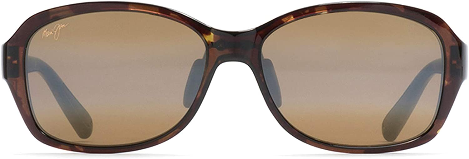 Maui Jim Sunglasses |...