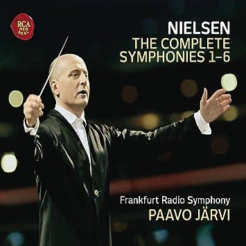 Nielsen - Symphonies - Page 4 71t0Iki%2B13L._SY355_