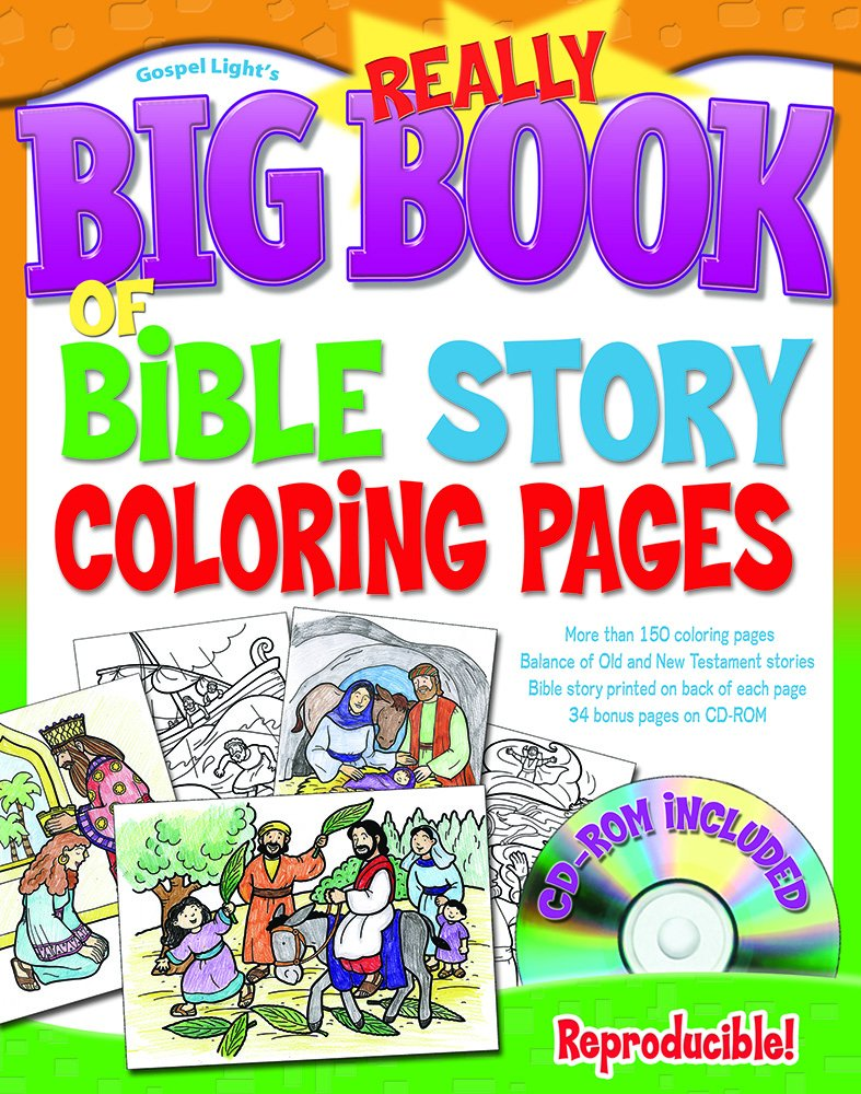 50 Printable Bible Coloring Pages Image Inspirations – azspring | 1000x787