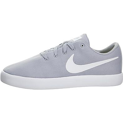 Nike Men's Essentialist Canvas Shoe, ...