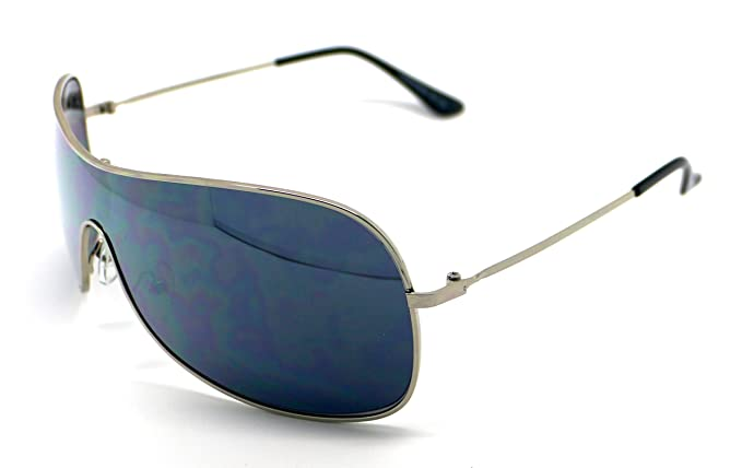Gafas de Sol Mujer Hombre Lagofree W7138 UV 400 Sunglasses ...