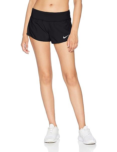 36e3056e82b8b Nike Women's Crew Shorts