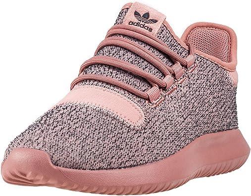 Archivo objetivo Agresivo  Adidas Tenis Mujer Rosa Tubular Shadow By9740 (UK 05): Amazon.com.mx: Ropa,  Zapatos y Accesorios