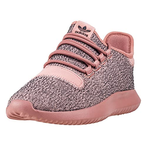 the best attitude 7a0a8 05b39 adidas Tubular Shadow W, Zapatillas de Deporte para Mujer Amazon.es  Zapatos y complementos