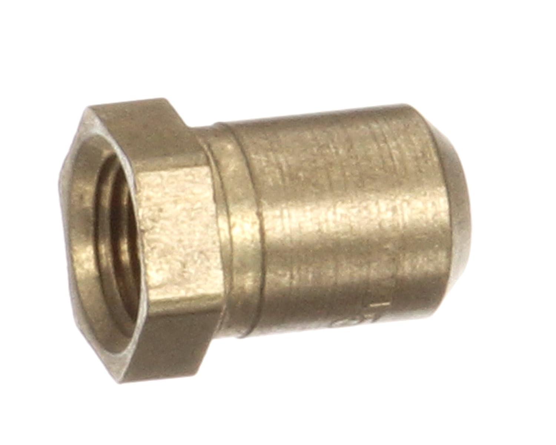 Tri-Star Manufacturing 301051 Hood Orifice #51 3//8-27 X 1//2