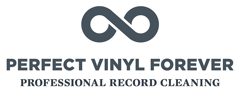 Professionally Cleanedビニールレコード U16A16 PVF-U16A16 U16A16  B079NQXJRY