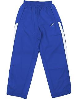 ca9f52695 NIKE Mens Battlefield Warm Up Pants at Amazon Men's Clothing store: