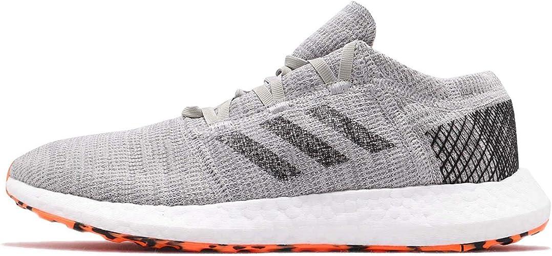 adidas Pureboost Go, Chaussures de Running Homme: