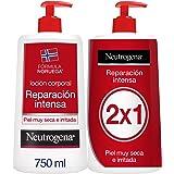 Neutrogena Reparación Intensa