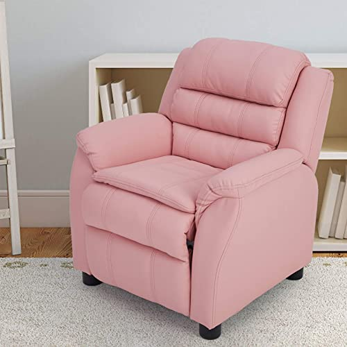 Esright Kids Recliner Chair