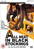 All Neat in Black Stockings [DVD]