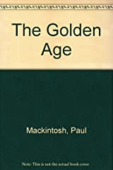 The Golden Age Paperback