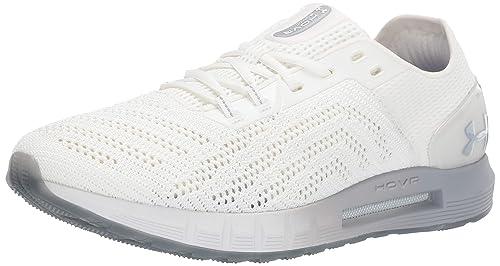c696dfd72d4 Under Armour UA HOVR Sonic 2, Zapatillas de Running para Hombre: Amazon.es:  Zapatos y complementos