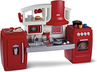 product image for Little Tikes Cook N Grow Kitchen