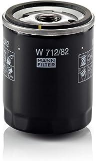 Mann Filter C28110 Filtro de Aire