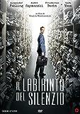 Il Labirinto Del Silenzio [Italia] [DVD]