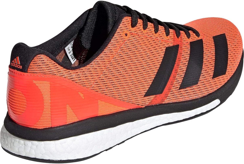 zapatillas running hombre adidas boston