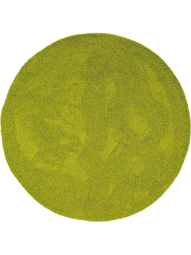 26 opinioni per benuta Swirls Shaggy- Tappeto a Pelo Lungo, in Fibra Sintetica, Privo di