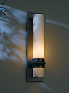 product image for Hubbardton Forge 304935 Rook Outdoor Wall Sconce
