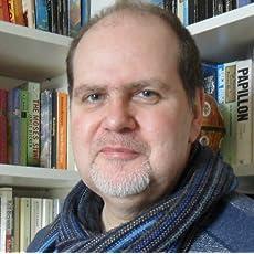 Steve Turnbull