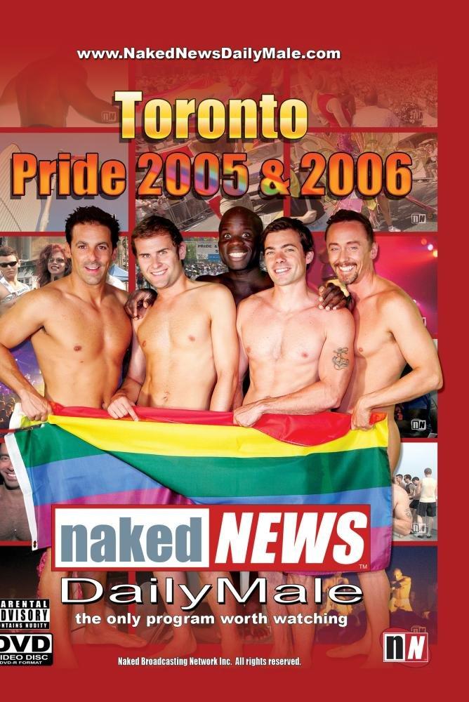 brooklyn gay bathhouse