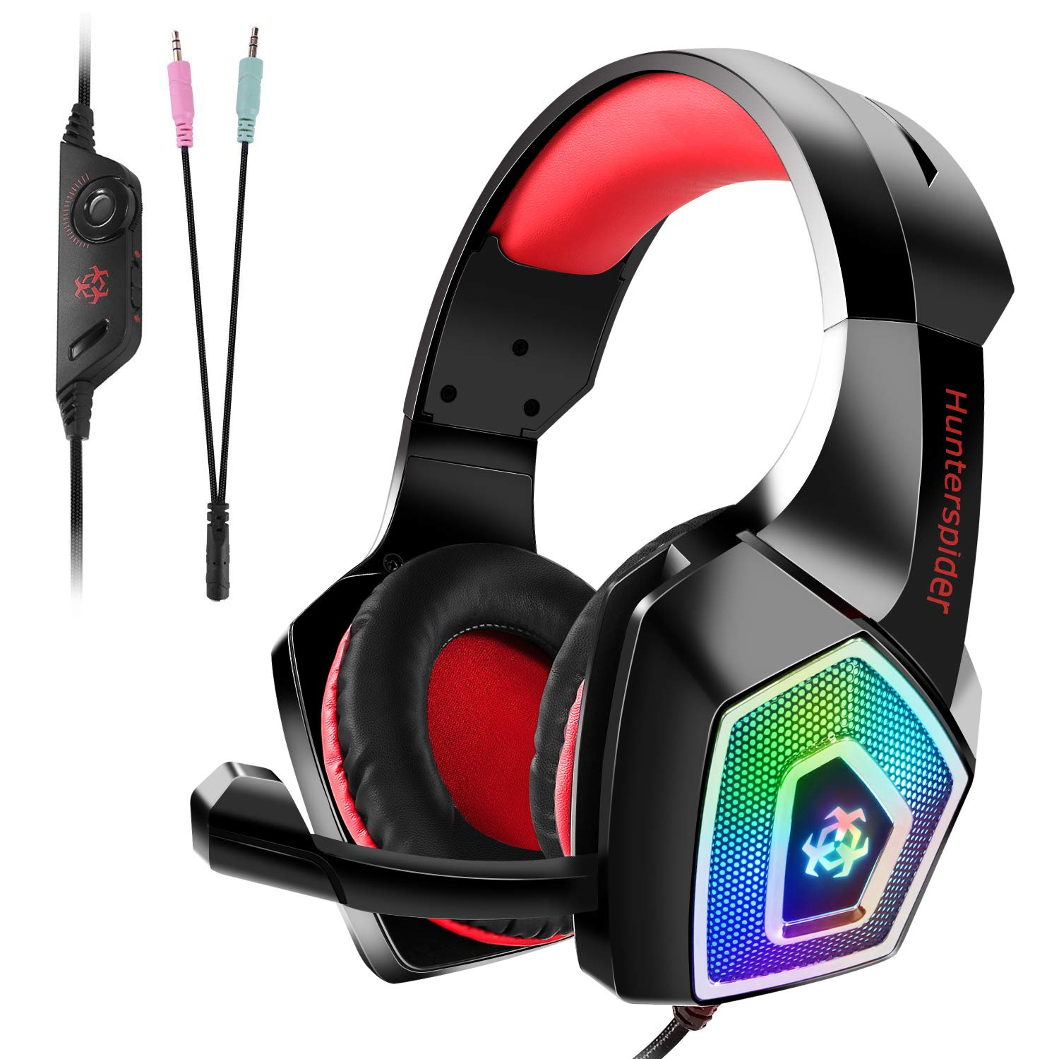6a0747cb82c Gaming Headset