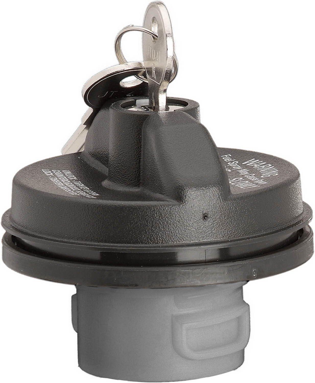 Gates 31856 Regular Locking Fuel Cap