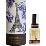 TokyoMilk Eau de Parfum   A Decadently Different, Sophisticated, & Mysterious Perfume   Features Brilliantly Paired Fragrance