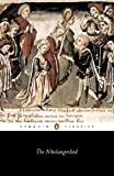 The Nibelungenlied (Penguin Classics)