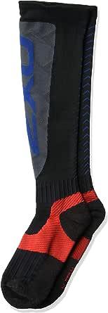 2XU Men's Elite Compression Alpine Socks