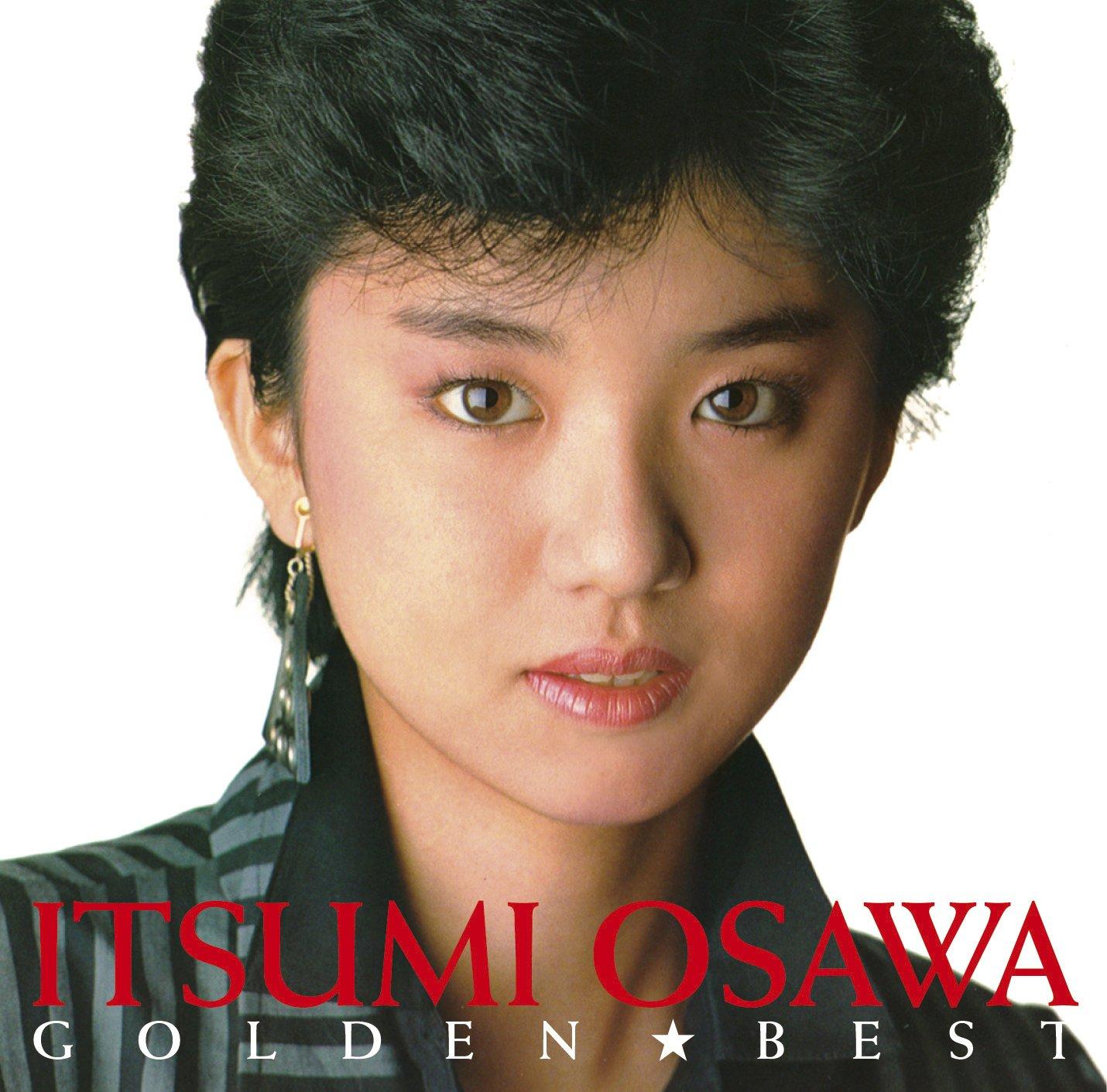Itsumi Osawa Itsumi Osawa new images